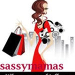 Sassy Mamas Twitter Launch Party