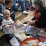 Wordless Wednesday-Packaging, Yippee!