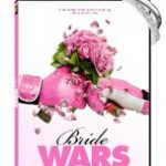 Bride Wars and Paper Shouts Giveaway!