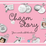 Oh So Charming! Things Remembered {Charm Story} Mother's Day Giveaway!