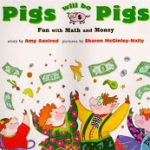 Show Me the Money! Make More Cents Review and Giveaway