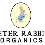 Peter Rabbit Organics Fruit Pouch {Review & Giveaway}