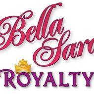 Bella Sara Royalty {Review & Giveaway}