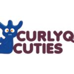 So Cute! CurlyQ Cuties {Review}