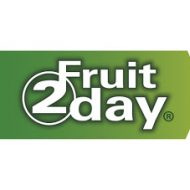 Fruit2day ~ So Refreshing! {Review & Giveaway}