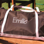 Simply-Bags {Review & Giveaway}