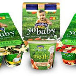 Who Loves YoBaby?!! {Review & Giveaway}