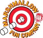 MFC_Logo150