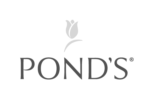 Ponds Wet Cleansing Towelettes {Review & Giveaway}