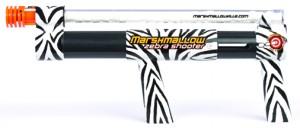 Zebra_Shooter72