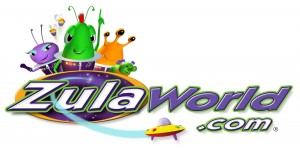 ZulaWorld logo final 8.6