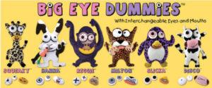 big-eyed-dummies-group