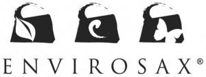 Envirosax Logo