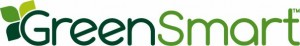 GreenSmart Logo