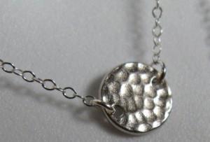 Jewelry by Artwark Moon
