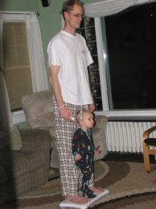 October 7, 2009 038