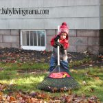 Wordless Wednesday ~ Child Labor
