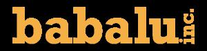 babalu inc logo