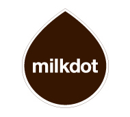 Milkdot ~ It's in the Bag! {Review & Giveaway #6}