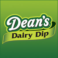 Dean's Dipstakes {Giveaway}