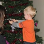 Our Five Favorite Holiday Activities with the Kids!