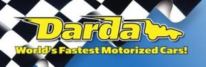 darda Logo