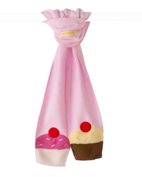 ADMIRAL Cupcake