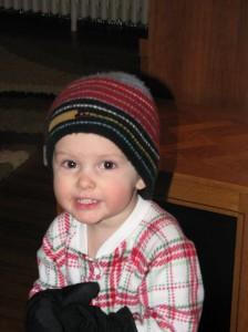 December 17 2009 002