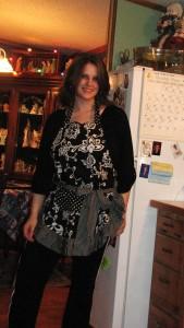 December 28 2009 072
