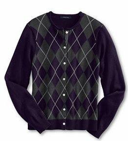 landsendargylesweater