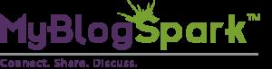 myblogspark_logo