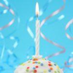 Baby Loving Mama is Turning 1 Celebration Kick Off!