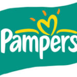 Pampers Cruisers with Dry Max and Winter Olympics Partnership {Free Sample}