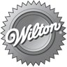 Wilton UltraGold ~ Premium Aluminum Bakeware {Review & Giveaway}