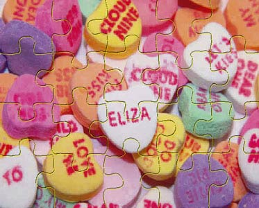 Frecklebox personalized-puzzle-of-hearts