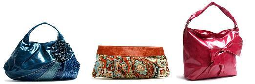 Handbag Heaven Color Collection