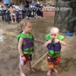 Wordless Wednesday ~ Water Park Fun!