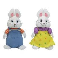 Fun Easter Gift Ideas with Free Shipping!