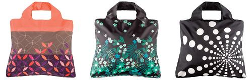 Envirosax Graphic Series Bags