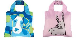 Envirosax Kids Bags