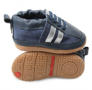 Shoo Shoos s1-denim_large