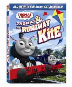 ThomasRunawayKite