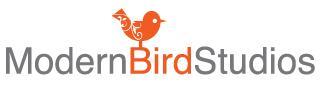 modernbird_logo