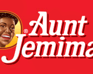 Aunt Jemima Waffles & Confetti Pancakes Recipe {Review}