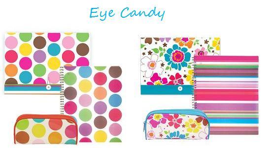 Carolina Pad EC_Bundle_Dots & Floral