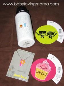 Hallmark Kids Collection Gifts