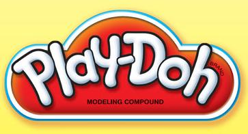Play-Doh Poppin' Movie Snacks {Spring Event Review & Giveaway #15}