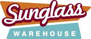 SunglassWarehouse