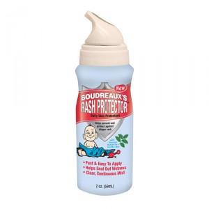 Boudreaux's Butt Paste Rash Protector