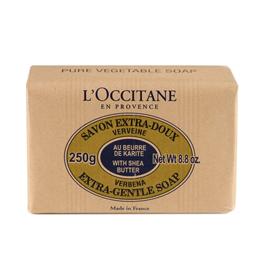 L'Occitane Shea Butter Soap